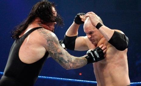 SmackDown 9-24-10