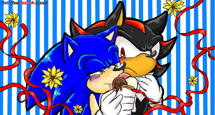 Sonadow images Sonadow ~ <3 wallpaper and background photos (15832555)