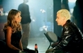 Spuffy S5 - bangel-vs-spuffy photo