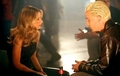 Spuffy season 5 - bangel-vs-spuffy photo