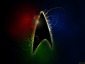 Star Trek TOS Last Bold Stand - star-trek-the-original-series wallpaper