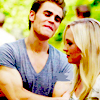 Stefan & Caroline - stefan-and-caroline Icon