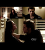 The Vampire Diaries TV Show photo titled Stefan and Katherine