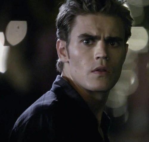 Stefan*