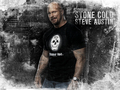 steve-austin - Stone Cold wallpaper