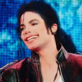 Superb - michael-jackson photo