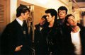 T Birds - grease-2 photo