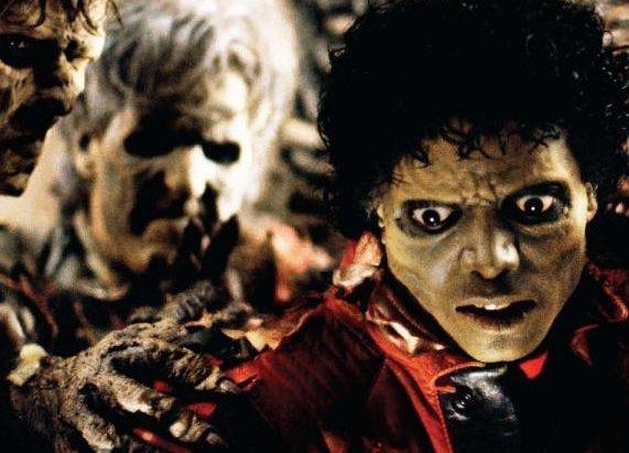 This Is Thriller THRILLER-thriller-15875983-571-411