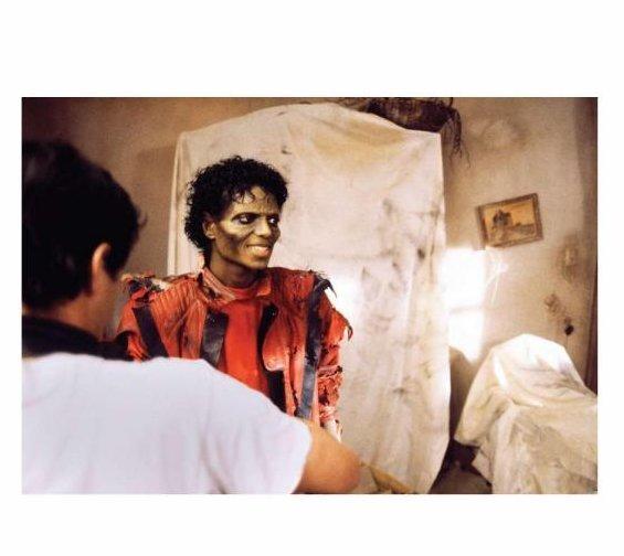 This Is Thriller THRILLER-thriller-15876048-565-504