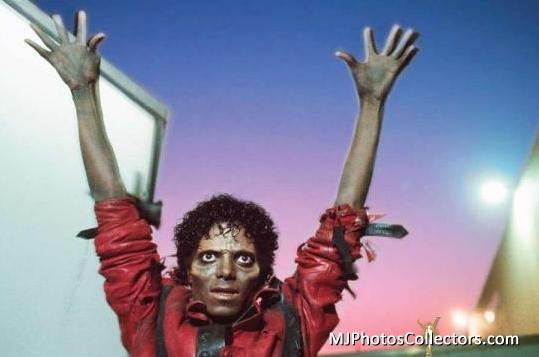 This Is Thriller THRILLER-thriller-15876065-539-357