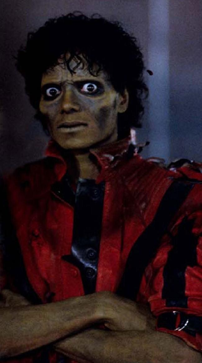 This Is Thriller THRILLER-thriller-15876106-650-1164