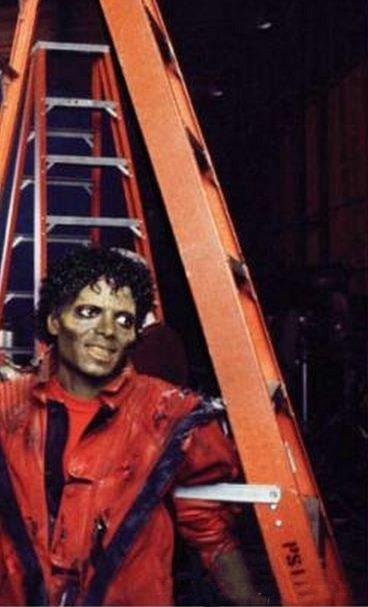 This Is Thriller THRILLER-thriller-15876121-368-607
