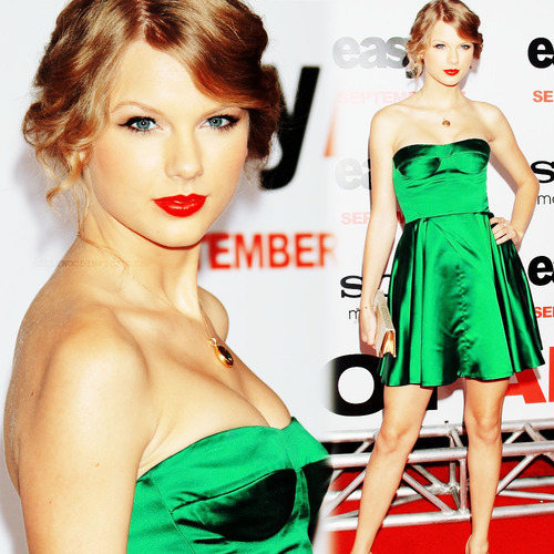 Taylor Swift wallpaper with a dinner dress, a cocktail dress, and a strapless entitled Taylor