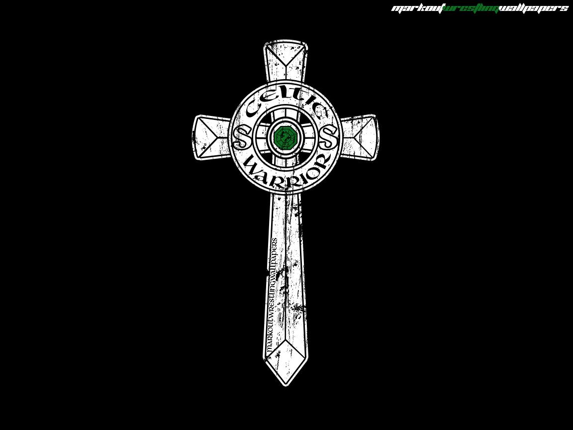 The Celtic Warrior  Sheamus Wallpaper 15820209 Fanpop