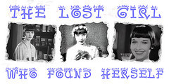 The Lost Girl Who Found Herself