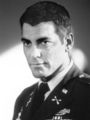 The Peacemaker - george-clooney photo