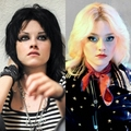 The runaways - the-runaways-movie photo