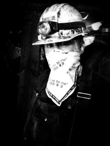 Tim Roth - Miner (2)