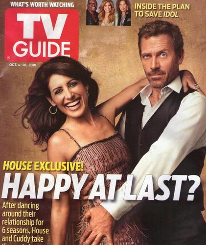 Tv Guide Pics