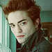 Twilight Icons <3