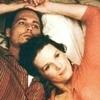 Vianne & Roux