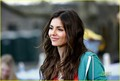 Victoria!;) - victoria-justice photo