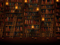 Wallpapers - books-to-read wallpaper