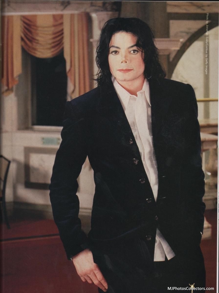 We tình yêu u so much ;)