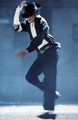We love u so much ;) - michael-jackson photo