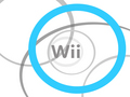 Wii logo - nintendo-wii photo