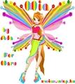 Winx FanArt