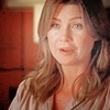 http://images4.fanpop.com/image/photos/15800000/With-You-I-Am-Born-Again-greys-anatomy-15840457-100-100.jpg