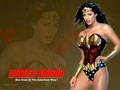 dc-comics - Wonder Woman wallpaper