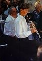 Young Fernando Llorente
