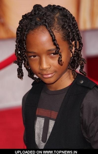 karate kid 2010 sub español