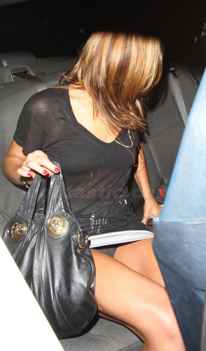 ashley-greene-upskirt