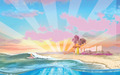 barbie mermaid tale wallpaper - barbie-movies wallpaper