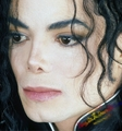 beautiful one - michael-jackson photo