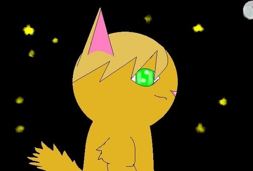 clan cat