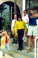 cool GREEN - michael-jackson photo