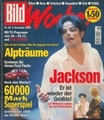 cover - michael-jackson photo