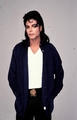 darling - michael-jackson photo