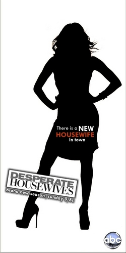 desperate housewives poster s7