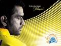 dhoni rocks - csk-chennai-super-kings photo