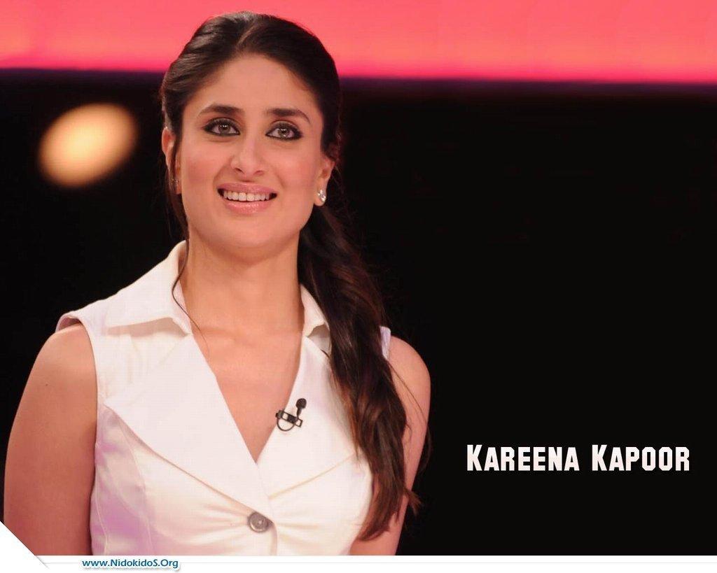 Kareena Kareena Kapoor Fanø