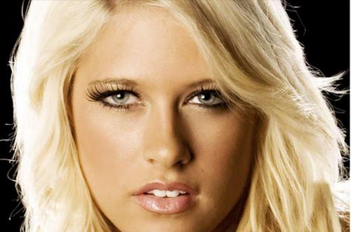 Kelly Kelly images keLLy HD wallpaper and background photos