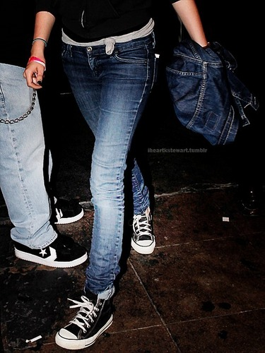 kstew jeans