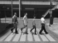 L4D Beatles - left-4-dead-2 photo