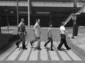 L4D Beatles