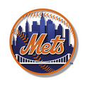 mets logo - new-york-mets photo